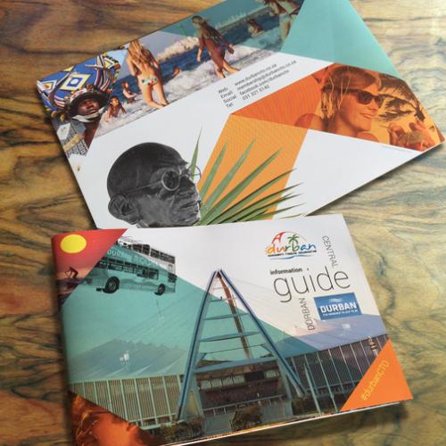 Durban_Brochure
