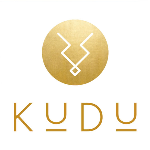 Kudu logo refresh