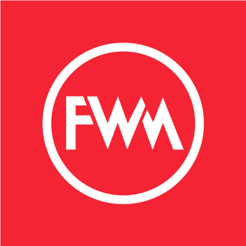 FWM_Branding_square