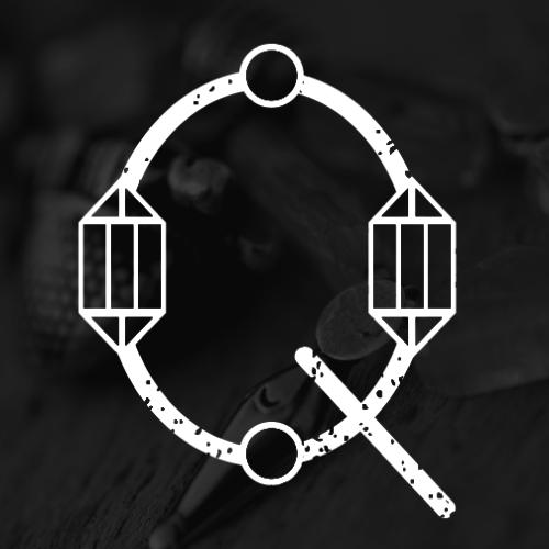 Sonaquila_profile_pic_v3