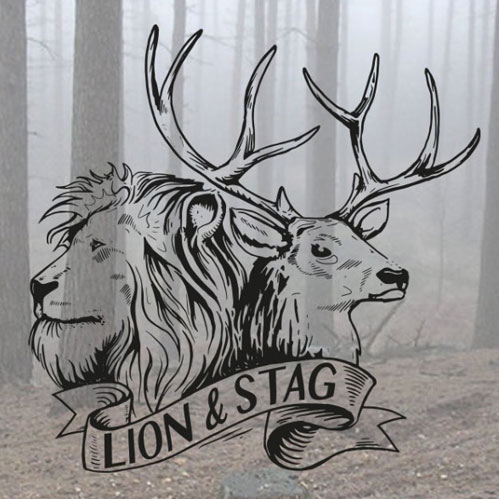 2015-logos-1