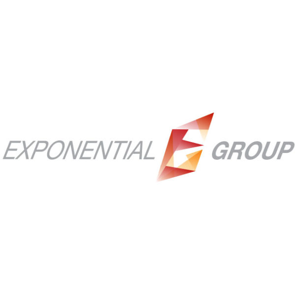 8-exponential